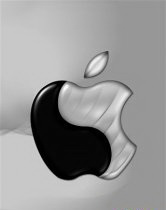 Ringtones for iPhone 3g TOP 100 - 2