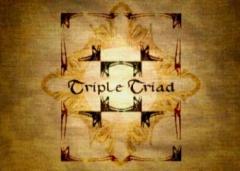 TripleTriad