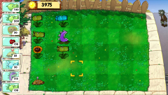 Deadly Garden Alpha 1.0