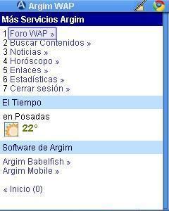 Free Nokia Asha 210 Google Chrome para nokia c3 Software