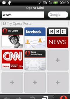 Derwconsbott — opera mini 4. 0 java free download.