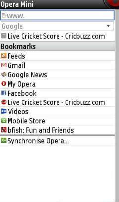 Free Nokia 225 opera mini 4 4 28000 Software Download