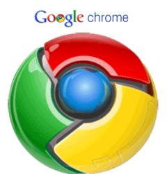 google chrome os jar