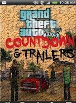 Grand Theft Auto 5 App+