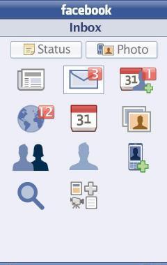 Free Nokia 2690 Facebook Mobile 2 5 1 Software Download