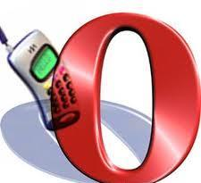 Free Nokia C1-01 (C1-02) opera mini 5 1 handler Software