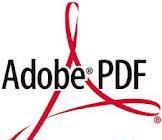 Adobe PDF-Reader(100% workinG)!!