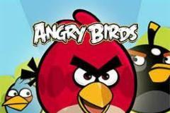 Free Nokia Asha 210 Angry Bird 320x240 Software Download in