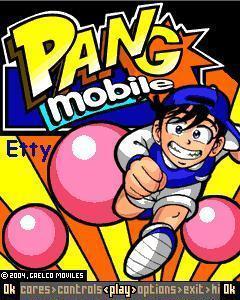 Free Nokia Asha 206 Game Pang 2 Software Download