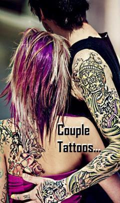 Free Blu Life One X3 Dual Sim Lte Trending Couple Tattoo Designs