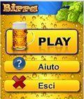 Beer Phone Apps
