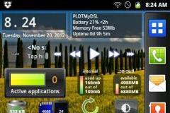Free Micromax AQ5001 Canvas Juice 2 Rotation Locker Software