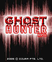 Ghost Hunter Pro
