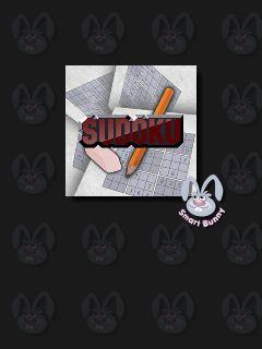 Free Samsung S3310 Sudoku: Smart bunny Software Download in