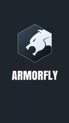 Armorfly - Browser & downloader