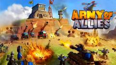 Army of allies