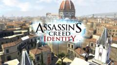 Assassin�s creed: Identity