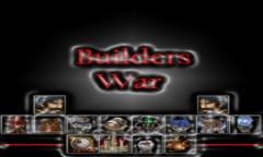 Builders War