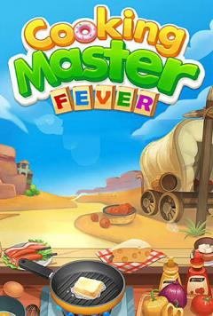 Cooking master fever