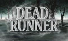 Dead Runner