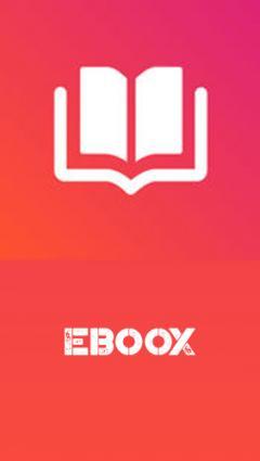 eBoox: Book reader