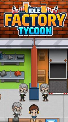 Free GiONEE GN5001S Jingang TD-LTE Idle factory tycoon
