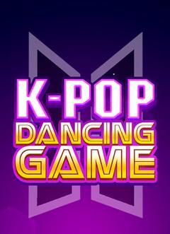 K-pop dancing songs: Music line free game