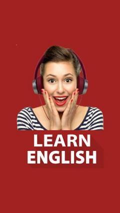 Learn english by listening BBC