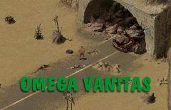 Omega vanitas