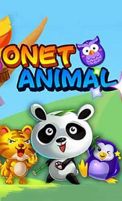 Onet animal