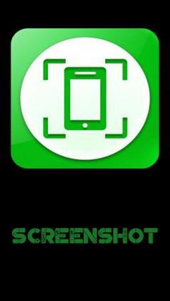 Free SoftBank Sharp AQUOS PHONE Xx 302SH Screenshot Software