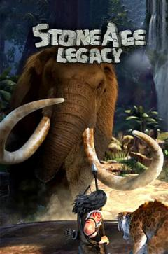 Stone age: Legacy