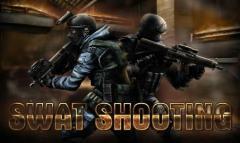 SWAT shooting