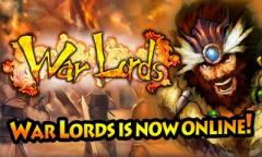 War Lords Three Kingdoms