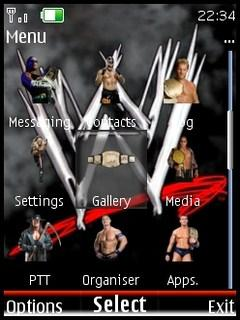 wwe 2011 free download for pc