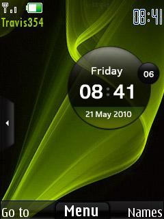Free Nokia 225 Samsung Star Clock Software Download in