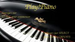 Play!Piano