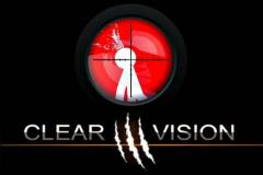 Clear Vision 3: Sniper shooter