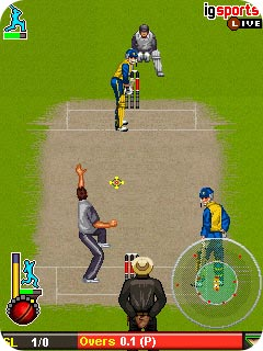 for nokia this games mobile download