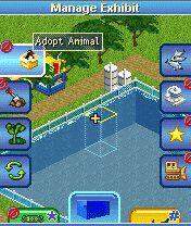 Free Java Zoo Tycoon 2: Marine Mania Software Download