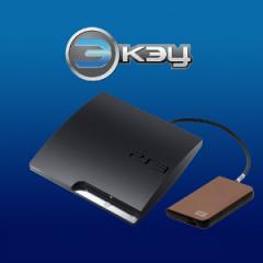Free 3k3y ODE Eboot Resigner Version 1 Software Download