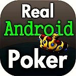 Real Android Poker Cash