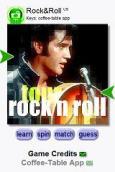 Rock N Roll Tour