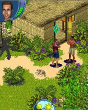download sims 2 castaway ds