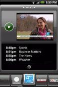 SPB Mobile TV