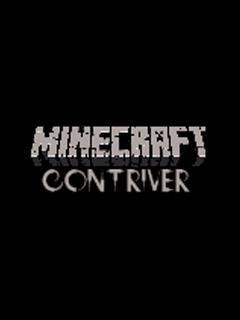 Minecraft Contriver