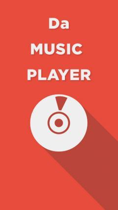 Free Samsung GT-S5312 Galaxy Pocket Neo Duos Da: Music