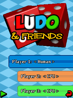Free Java Ludo Parchis & Friends Software Download in Games Tag