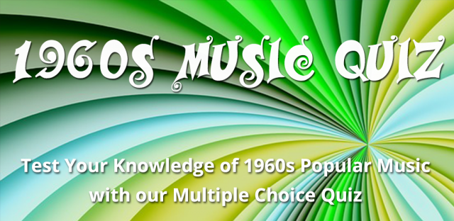 Free Samsung GT-S5300 Galaxy Pocket 60s Music Trivia Quiz