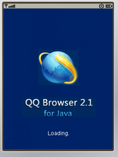 Free Nokia E72 QQ Browser Software Download